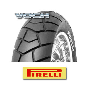 Pirelli Scorpion MT90 ST
